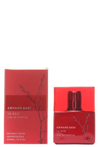 Armand Bassi in Red edp 30мл