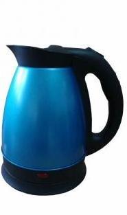 Чайник лепистрический IR-1326 0.5л.