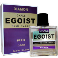 AA Chale Egoist Diamond 90ml Муж