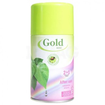 Airwick Gold mint смен.осв п/дождя
