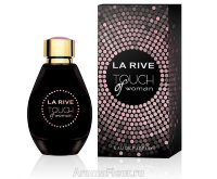 La Rive Жен Touch of Woman 90ml