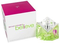 Britney Spears Believe 50ml