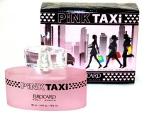 Pink Taxi 90ml жен